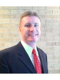 Brad Phelps of CENTURY 21 Homes & Land Real Estate, Inc.
