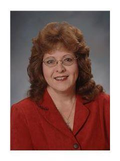 Virginia Skomo-Frank of CENTURY 21 American Heritage Realty