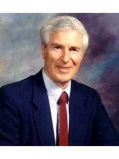 Winfred Boyer of CENTURY 21 Wilson Minger Agency, Inc.