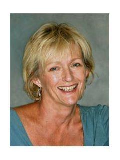 Christine Jones of CENTURY 21 Bundesen