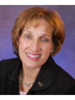 Adrienne Kirschner