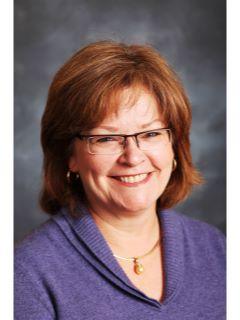 Pamela Engle