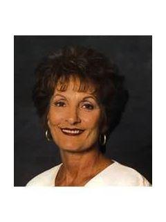 Carolyn Catchot