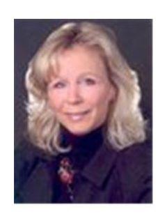 Lynn Crull