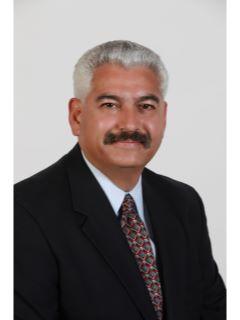 Oscar A. Lopez