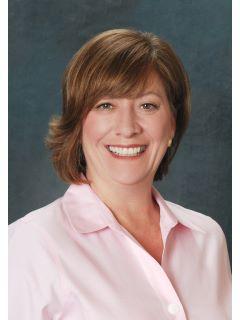 Mary Cusano