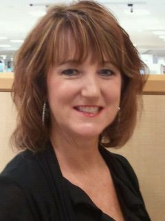 Donna Blake of CENTURY 21 Homes & Land Real Estate, Inc.