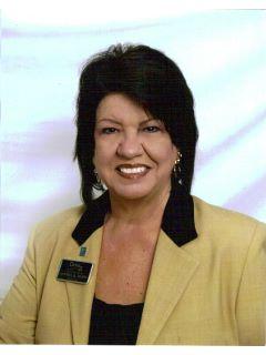 Sandra Hubbs of CENTURY 21 Advantage Realty, A Robinson Company