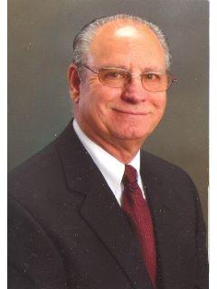 Candido Alvarez