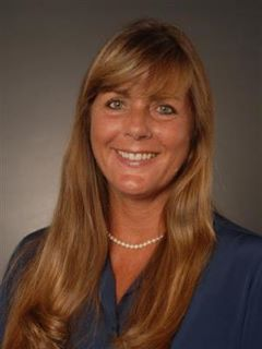 Erin Buhrman - Real Estate Agent
