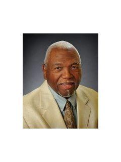 Desmond Smith