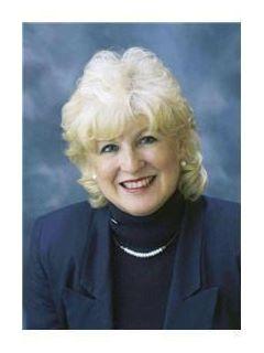Diane Debban