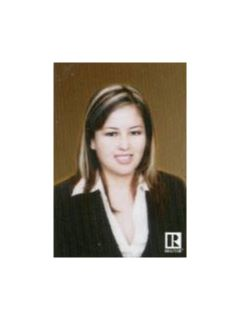 Mercedes De La Cruz of CENTURY 21 Realty Masters
