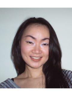 Mira Kim - Real Estate Agent