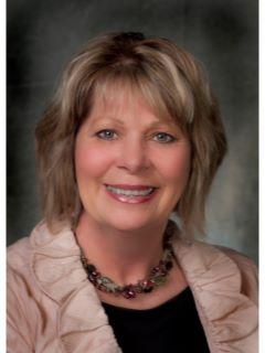 Donna Foley of CENTURY 21 Dumont & Associates