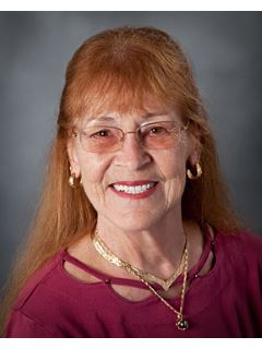 Doris Hutchings of CENTURY 21 Choice Properties