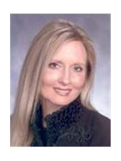 Mary Naeyaert