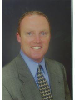 John Kenny of CENTURY 21 Baldini Real Estate, Inc.