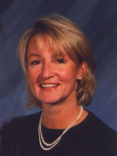 Susan Henderson