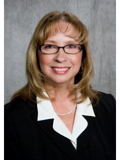 Kathy Holstein