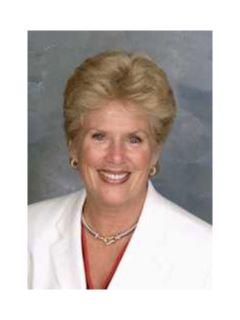 Gail C. Occhino of CENTURY 21 Gold Standard