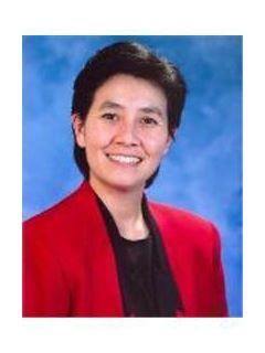 Tonya Plante - Real Estate Agent