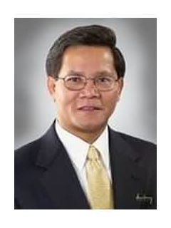 Truman Nhu of CENTURY 21 A-1 Network