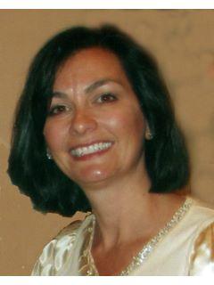 Vickie Nieder