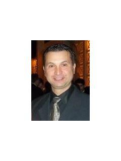 Emilio Baldino of CENTURY 21 Gemini LLC