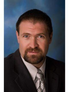 Timothy Krulikowski Jr.