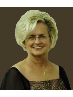 Linda Quandt