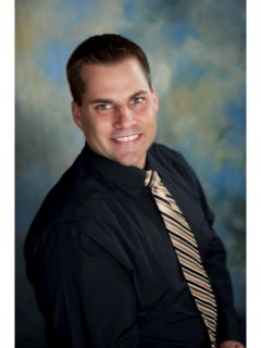 Darin Kubly - Real Estate Agent