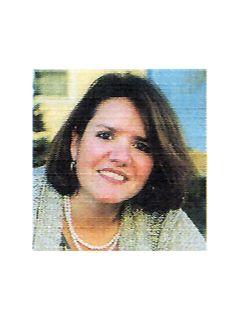 Martha Castillo