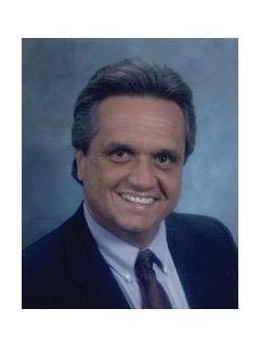 Gregory Weaver