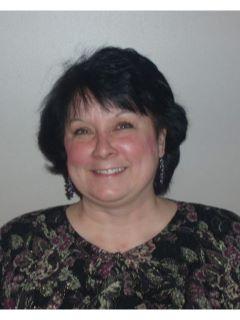 Joann Norwood of CENTURY 21 Hughes-Riggs Realty, Inc
