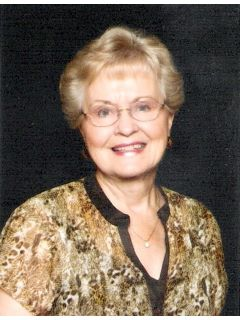 Margaret Linton