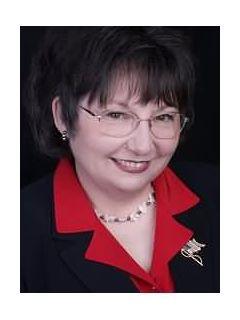 Charlotte Swenson