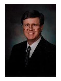 John Narum of CENTURY 21 Humpal, Inc.