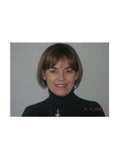 Karen Hofman