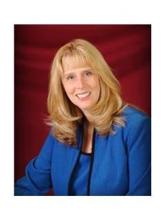 Gail Bernacchi of CENTURY 21 A.H. Stone & Associates, Inc.