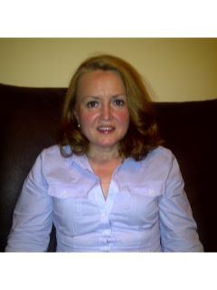 Nataliya Krechmar - Real Estate Agent