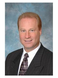 Curtis Lafferty of CENTURY 21 Schutjer Realty, Inc.