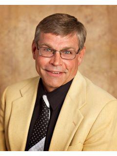 Michael LuConic