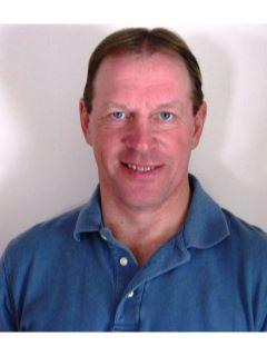 Gary Wade