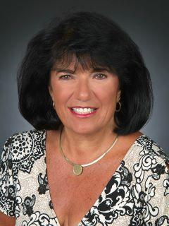 Arlene J Scornavacca