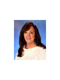 Teresa Myers of CENTURY 21 Four Seasons Realty