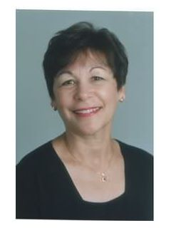 Kathy Grant of CENTURY 21 Wine Country