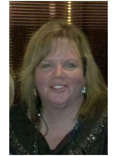 Laura Ennis of CENTURY 21 Advantage, LLC