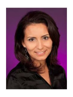 Maria Manzo of CENTURY 21 Realty Alliance