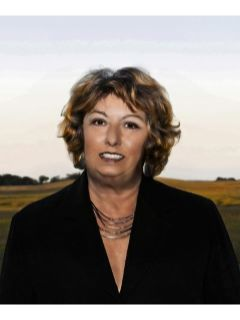 Judy Kicklighter of CENTURY 21 American Heritage